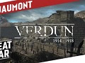 Visting Fort Douaumont (Extended Edition) with THE GREAT WAR YouTube channel