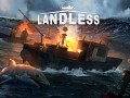 Landless 0.31 Update Released!