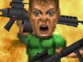 """""""CALL OF DOOM ver0.85""""  Released !!"""