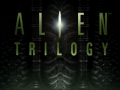 Alien Trilogy (UD) [Beta 1.1]