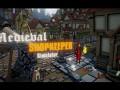 Medieval Shopkeeper Simualtor