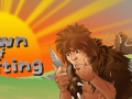 Dawn of Crafting Release