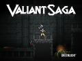 Valiant Saga - New ClassicVania is coming!