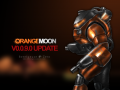 Orange Moon V0.0.9.0 update