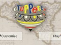 U Tuppettu AR available on Google Play