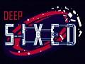 Deep Sixed Kickstarter Campaign Report #1