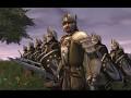 Isildur & Anárion preview