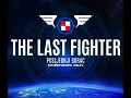 The Last Fighter - launched