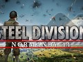 Paradox Launches Steel Division: Normandy 44 With Mod Support