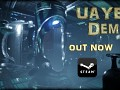 UAYEB Demo OUT NOW!