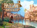 Hazelnut Bastille Demo pre-release