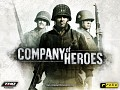 Company Of Heroes: Total War v1.1(Full Version)