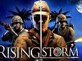 Rising Storm free for a limited time