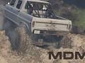 More Dynamic Mud 2 and Temp's Tweaks released!