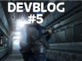 Devblog - 27.05.17