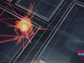 SPARK: Resistance Update #2 - A Spark of Life