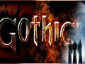 Gothic TW: Chronicles of Myrtana 2.5 is FINALLY OUT!!!