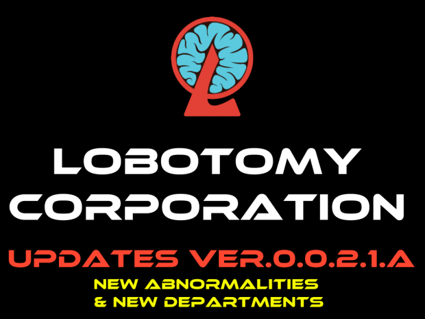 Bug fixes and new Abnormality updates ver.0.0.2.1.a