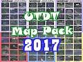UT DoomTrooper MapPack 2017