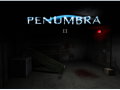Penumbra Tech Demo Part 2