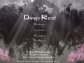 Deep Rest 2017-2018 Update