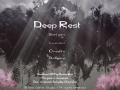 Deep Rest 2017 Update