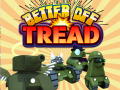 Better Off Tread Heads to Stream Greenlight