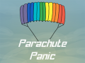 Parachute Panic Also Available on GameJolt