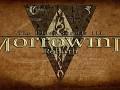 [RELEASE] Morrowind Rebirth 4.12