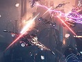 Voidrunner is released on Steam finally!