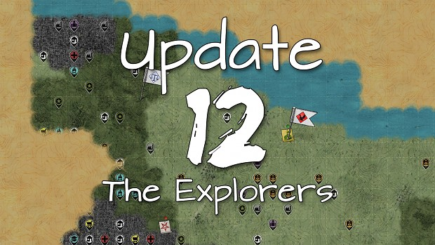 """Judgment Update 12 on Steam - """"The Explorers"""""""