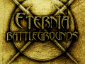 Eternia Battlegrounds - Developer Log - May 30th, 2017