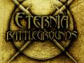 Eternia Battlegrounds - Developer Log - May 30th, 2017
