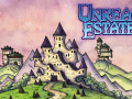 Unreal Estate is on Greenlight