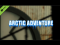 Arctic Adventure Demo in Steam & More