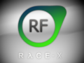 What is Race-X Rebel FIles?