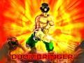 Doombringer got it's first Alpha release.