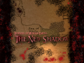 The New Shadow Campaign