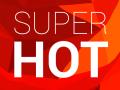 One SuperHot free Key!
