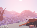 Floatlands devblog #41 - weekly update