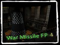 ET Map: Warmissile_fp4 – update.