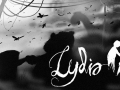 Lydia is now available on Steam