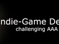 Get Crowdfunding from your alpha game now !!