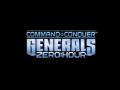 UPDATE: Generals Advanced - V1.003.000
