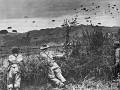 Indochina War [MOD] People's needed
