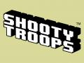 SHOOTY TROOPS™ TOP GUN Q&A