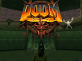 Doom 64 Absolute Perdition-Betav1.0 Release