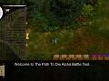 Alpha Battle Test Demo available now!