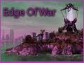Edge Of War Alpha 0.1 Released!