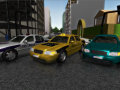 06.06.2017 Vehicles Update